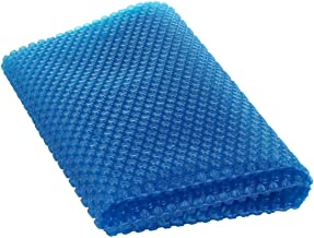 your GEAR Cobertor Solar C-300x200 Cubierta Solar Rectangular Calefacción de Piscina con lámina Solar de 300 µm de Espesor