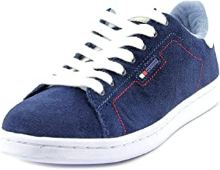 f1ab729422008 Amazon.com: Tommy Hilfiger - Fashion Sneakers / Shoes: Clothing ...