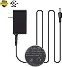 [UL Listed] TFDirect 14V AC Adapter Charger for Samsung CF390 CF391 CF396 CF398 CF591 Series 22