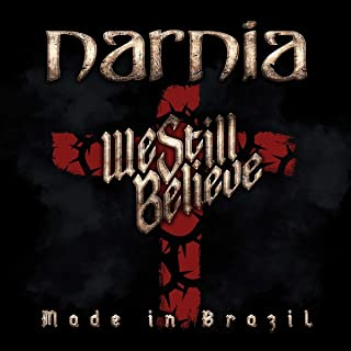 Best made in brazil music store Reviews