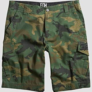 Fox Racing SHORTS ボーイズ