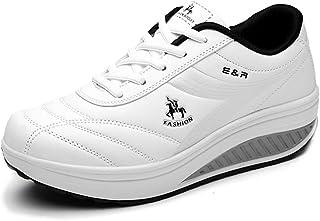 Suchergebnis auf für: Solshine Sneaker Sneaker