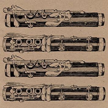Lucho Bermúdez y Su Orquesta (Soundway Records)