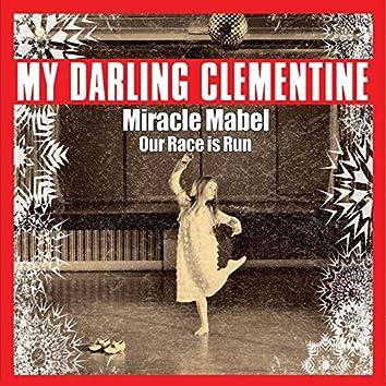 Miracle Mabel - Single