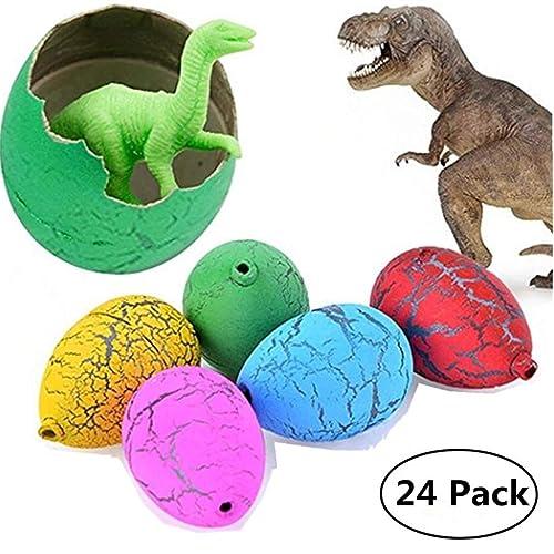 Magic Egg: Amazon com
