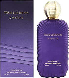 Amour 100 ML