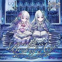 Best of Aria [2011-2016]