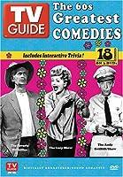 1960's TV's Greatest Comedies