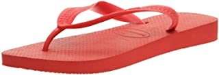 Havaianas Hav. Top, Tongs Mixte