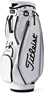 Titleist Men's Golf Bags (Cart Bags)