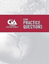 Best cia practice questions Reviews