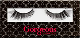 Gorgeous Cosmetics Fake Eyelashes, Hollywood