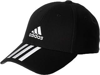 adidas BBALL 3S CAP CT