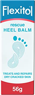 Flexitol Heel Balm (56g)