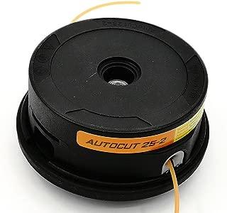 Amazon.es: cortasetos stihl - Accesorios para cortasetos ...