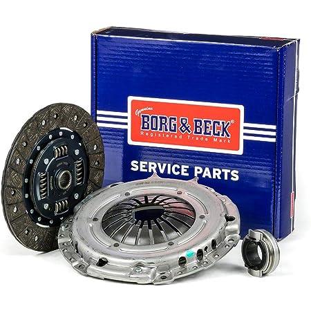 Borg Beck Hk7794 Kupplungssätz 3 In 1 Auto