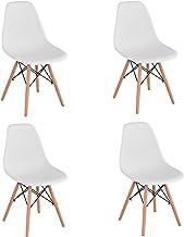 Amazon.es: sillas cocina