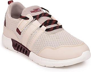 Liberty Women's Samoa-1e Walking Shoes