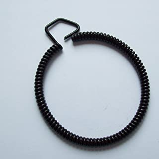 Retainer Spring (pack of 25)