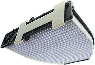 Suchergebnis Auf Für Auto Innenraumluftfilter Copap Innenraumluftfilter Luftfilter Auto Motorrad