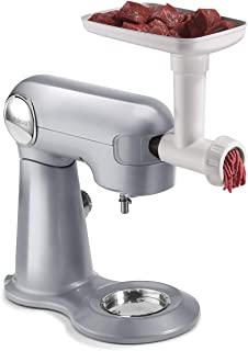 Cuisinart MG-50 Meat Grinder Attachment for SM-50S