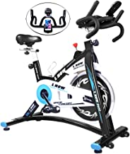 Best 2nd wind exercise bikes Reviews