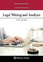 Best legal analysis book Reviews