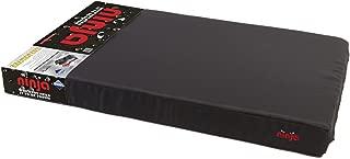 Best ninja dog bed large Reviews