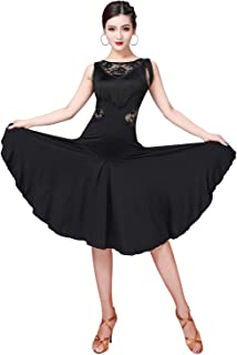 latin dance competition dresses