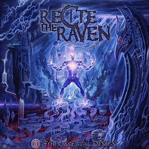 Recite the Raven
