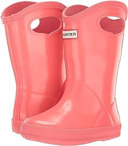 Rythmic Pink