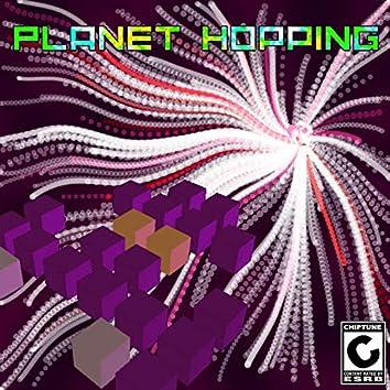 Planet Hopping