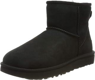 UGG Classic Mini II, Boot Donna