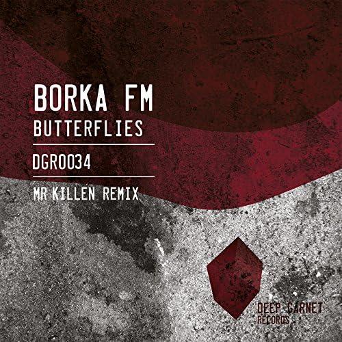 BORKA FM