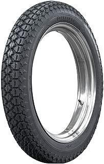 Coker Tire 73225 Firestone Cycle | ANS | 500-16