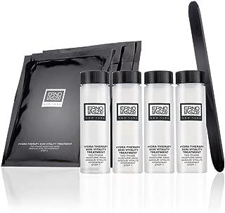Erno Laszlo Hydra-therapy Skin Vitality Treatment Mask