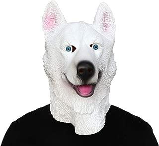 Best dog skull mask for sale Reviews