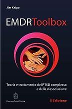 Permalink to EMDR Toolbox. Teoria e trattamento del PTSD complesso e della dissociazione PDF