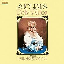 Dolly Parton - Jolene (2019) LEAK ALBUM