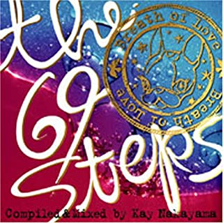 The 69 Steps~breath of love~