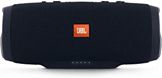 Best jbl power bank speaker Reviews