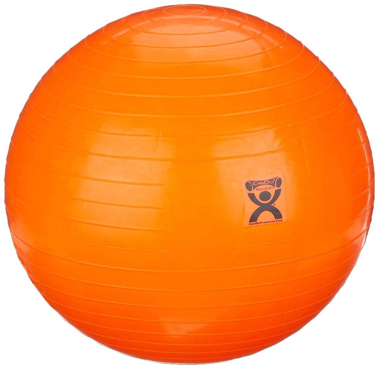 San Jose Mail order Mall Rolyan Energizing Exercising Balls Orange 2