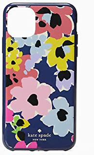 Kate Spade New York Wild Flower Bouquet iPhone 11 Case