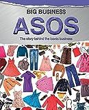 ASOS (Big Business)