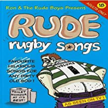 barnacle bill the sailor rugby song