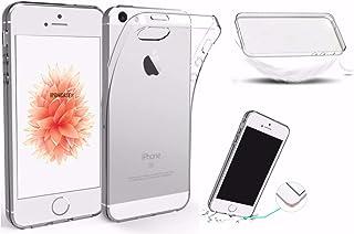 des coques iphone 5 a 1 livraison gratuite