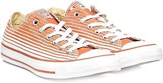 حذاء رياضي متعدد الالوان من كونفيرس للنساء - مقاس 36 EU