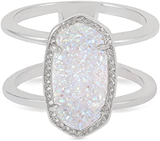 Elyse Ring for Women, Fashion Jewelry