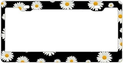 Best cute daisy backgrounds Reviews