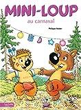 Mini-Loup au carnaval: 2236230
